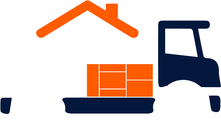 Action packers movers nashik